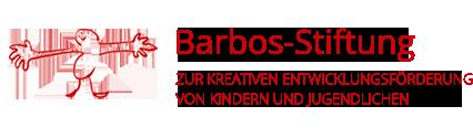 Barbos-Stiftung